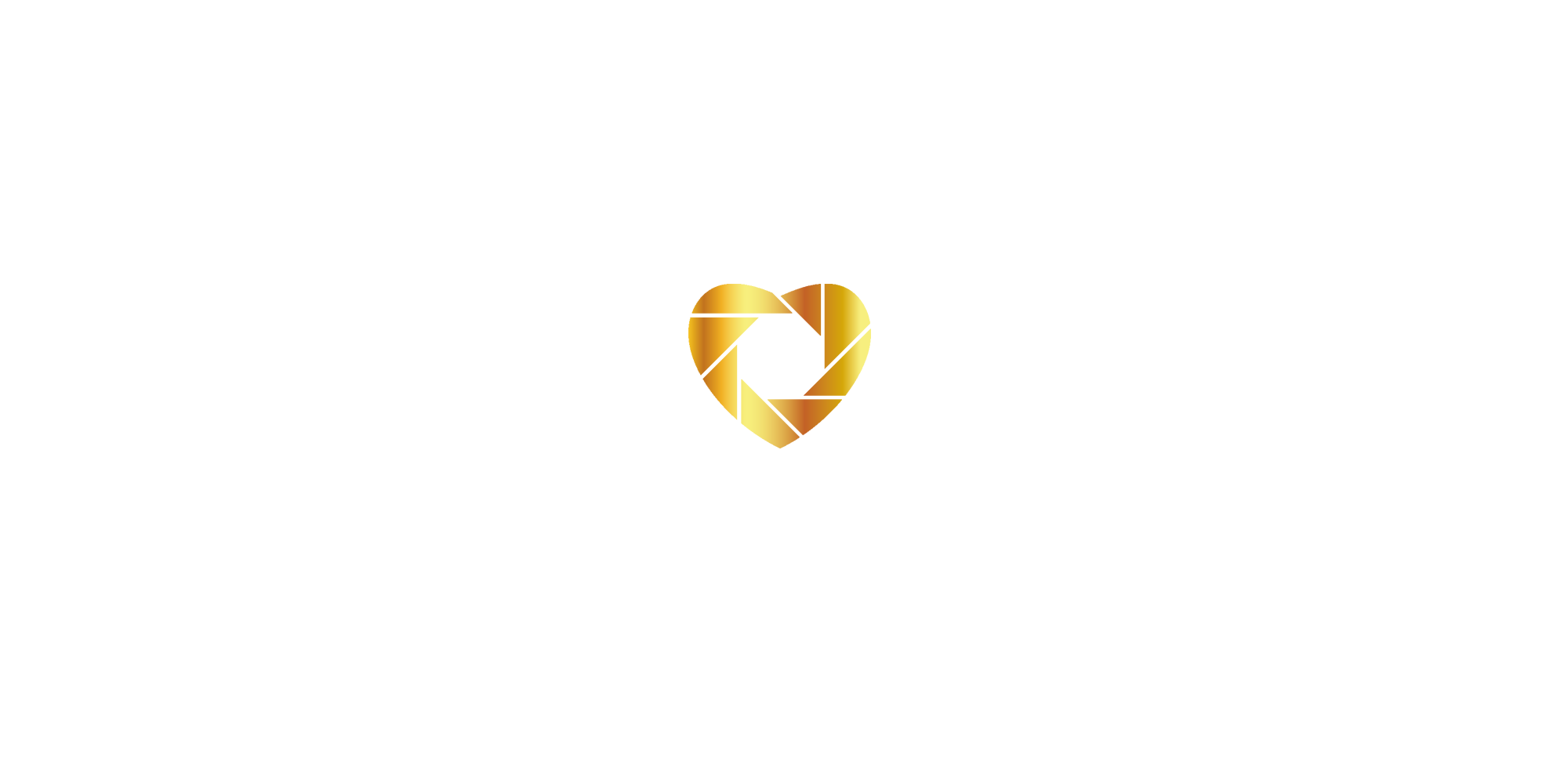 Good Times Photography Logo