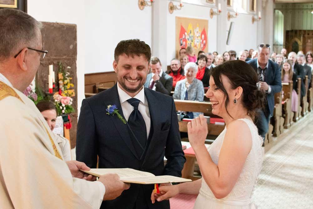 Hochzeit Natters Natterer See tiroler Oberland Innsbruck Land Wald Pavillion kirchlich Kirche